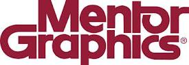 Mentor Graphics Corporation company